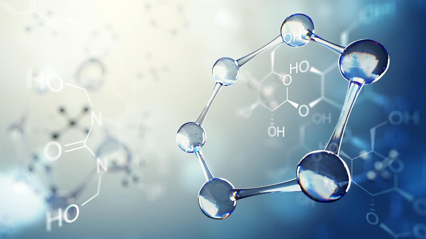 инозитол-мио-инозитол