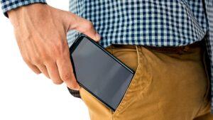 мобилни-телефони-сперматозоиди