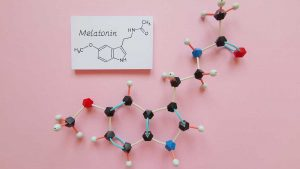 мелатонин-и-репродуктивно-здраве