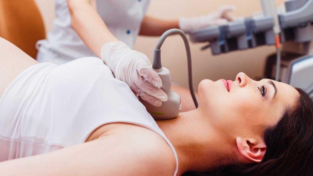 щитовидни-проблеми-и-зачеване