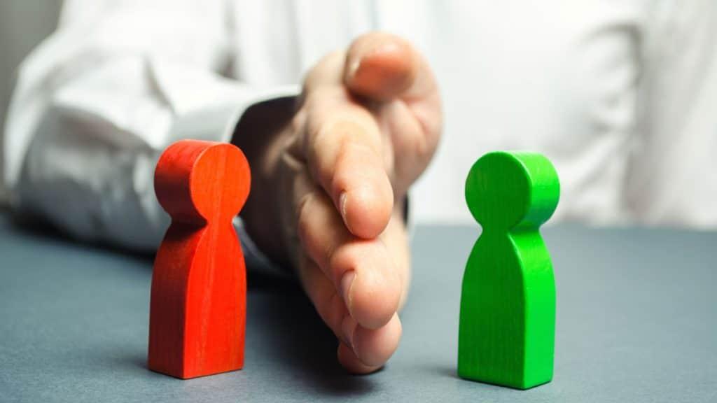 генетична-несъвместимост-между-партньорите