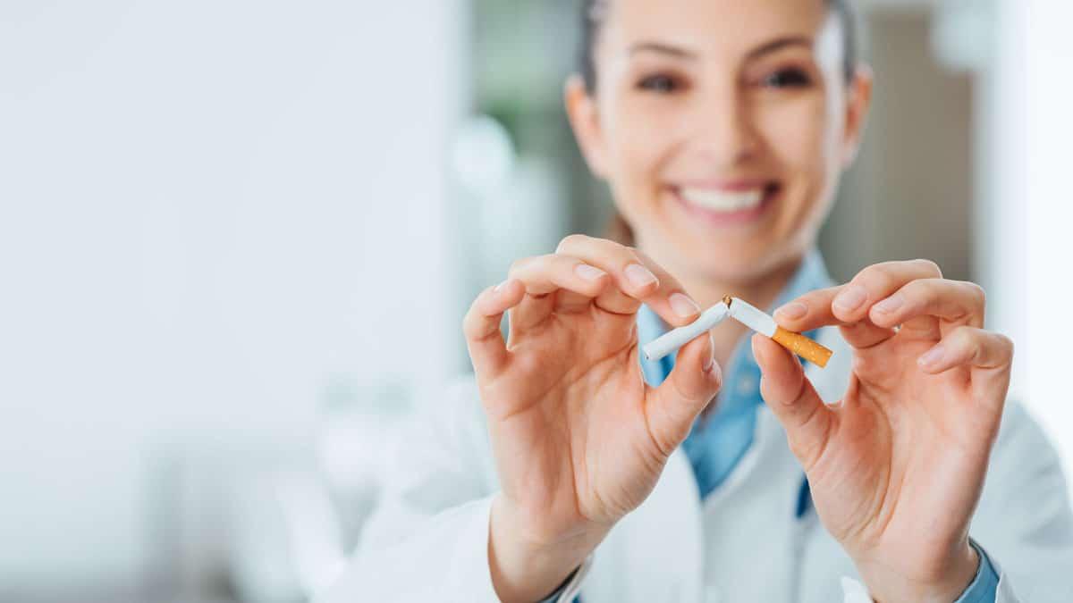 пушене-репродуктивно-здраве