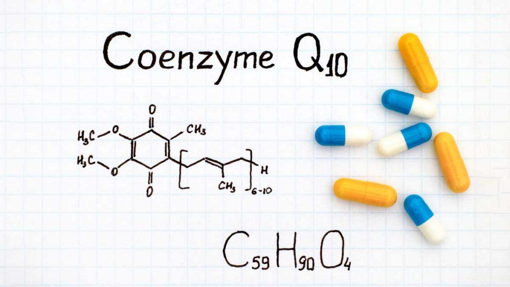 Коензим-Q10-и-зачеване