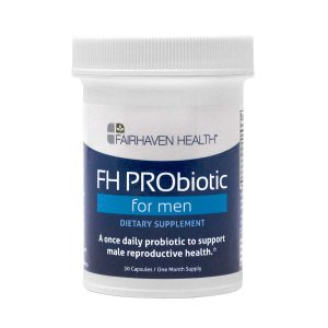 FH-PRObiotic-men-Front