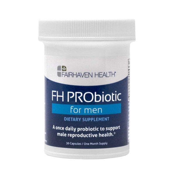 FH-PRObiotic-men-Front