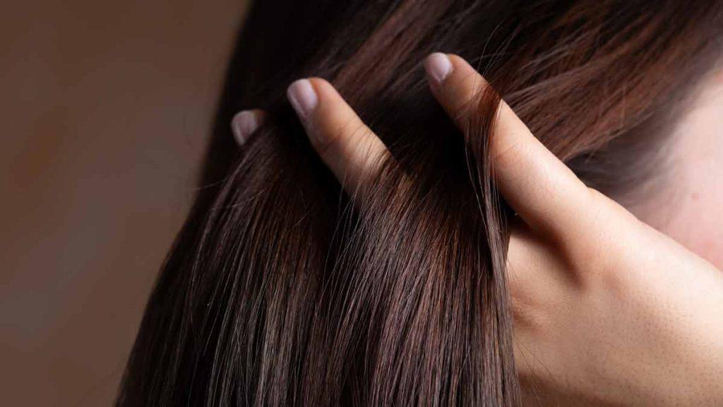 изследване-на-коса-за-плодовитост