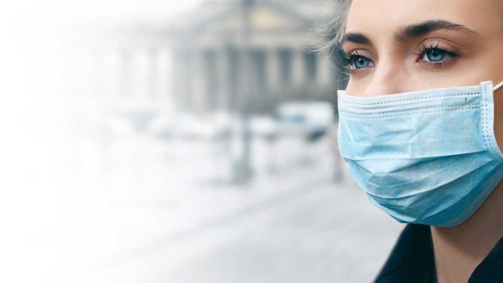 стрес-пандемия-нередовен-цикъл